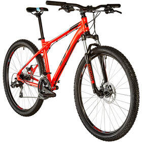 GT Bicycles Aggressor Sport MTB Hardtail oranje